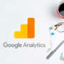 Ventajas de Google Analytics