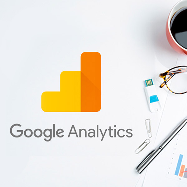 Ventajas de Google Analytics