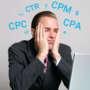 ¿Quieres saber qué son el CTR, el CPC y el CPA?