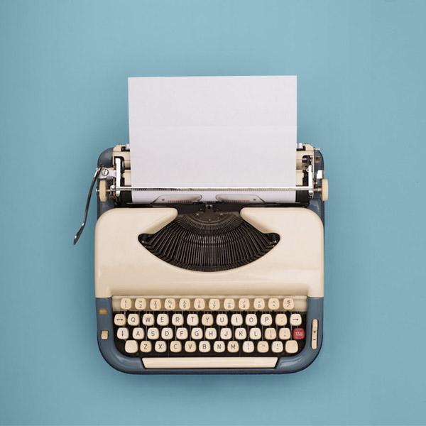 La importancia del storytelling en marketing